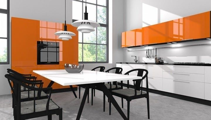 5 Best Software For Furniture Design Quick And Easy Design With Polyboard Wood Designer Ltd In 2020 Furniture Design Software Furniture Design House Furniture Design