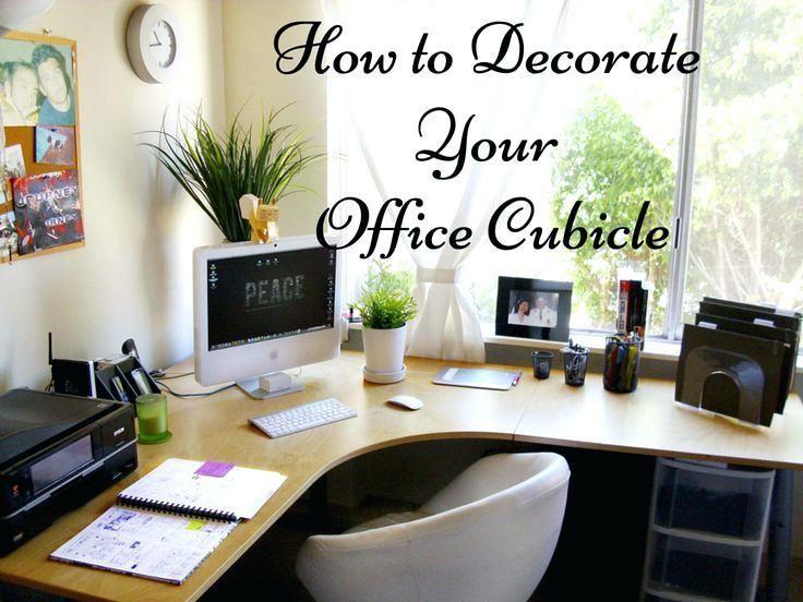 Photos Beautiful Office Office Decor Professional Office Space Decor Cubicle Decor Office