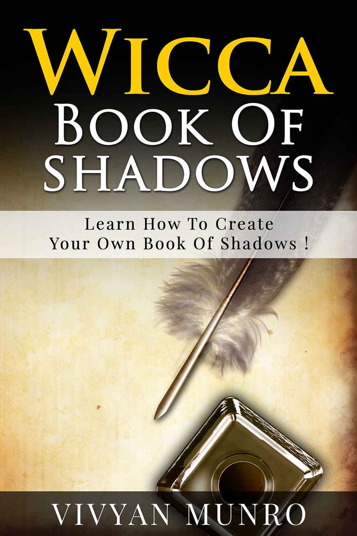 246 best book of shadows images on pinterest book of shadows free on the kindle today 061115 wicca book of shadows fandeluxe Document