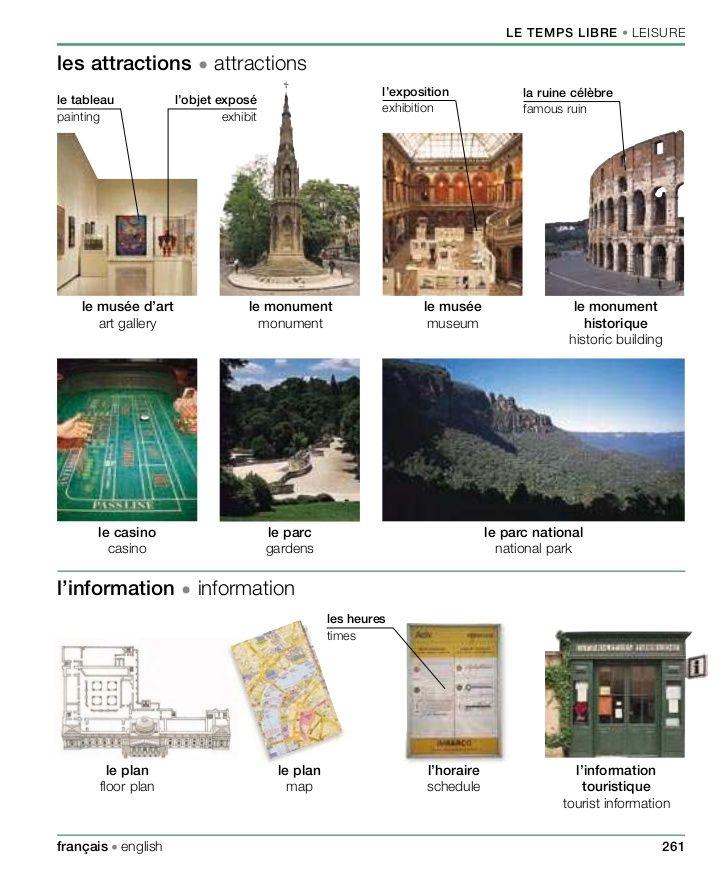 frenchenglish-bilingual-visual-dictionary-260-728.jpg (728×879)