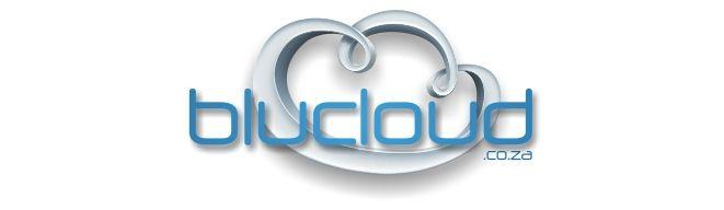 Stockist of Electronic Cigarettes & E-liquids - BluCloud