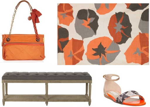 simple bench: Colors Combos, Amber, Colors 2012, Colors Palettes, Colors Combinations, Colors Schemes, Pewter Colors, Awesome Colors, Colors Boards
