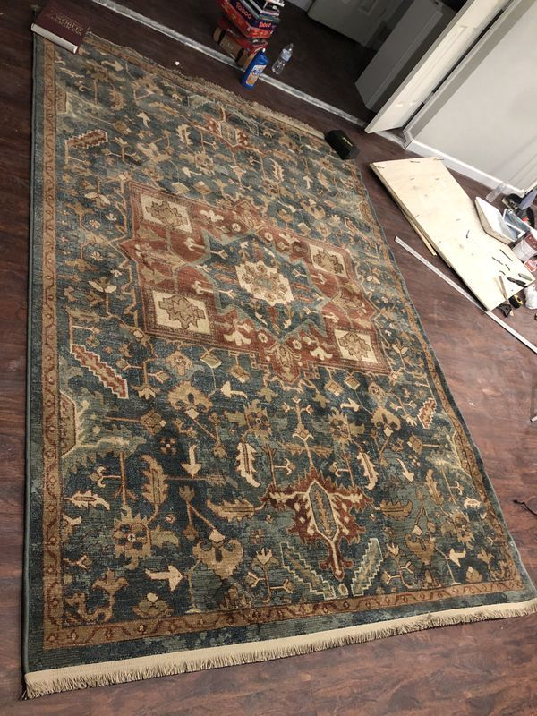 Super Nice Rug 6 5 X 9 For In