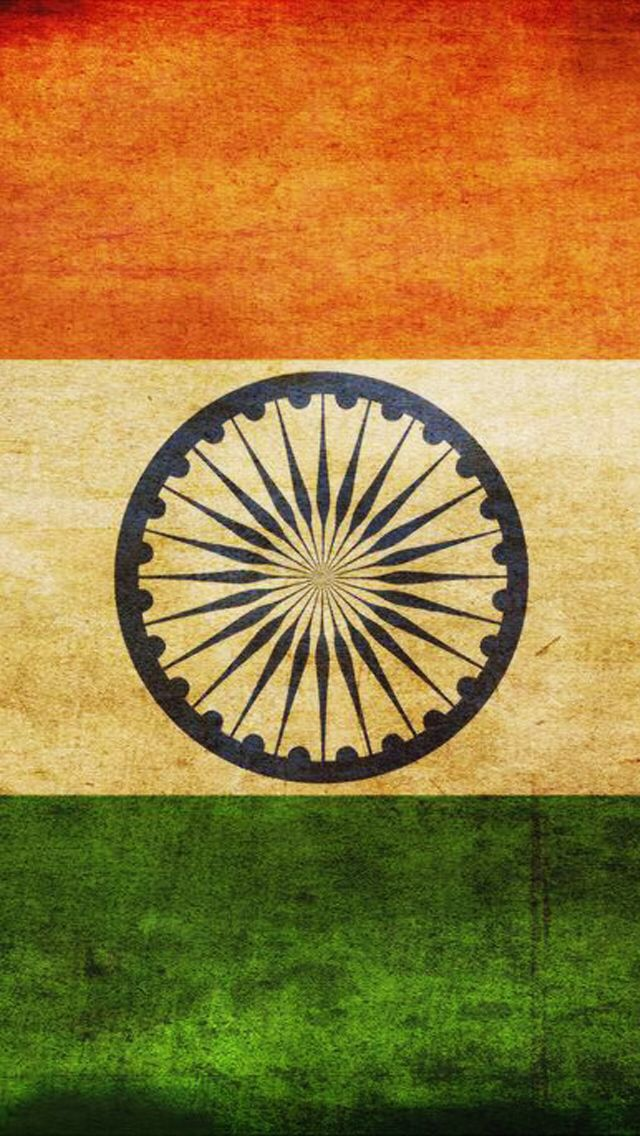 Indian Flag✖️Indian Flag ✖️More Pins Like This One At FOSTERGINGER @ Pinterest✖️