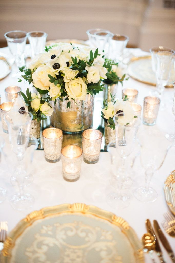 beach wedding south west uk%0A Wedding Venues in West London  London   Bloomsbury House   UK Wedding  Venues Directory