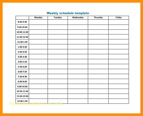 Electrical Panel Schedule Excel Template Lovely Electrical Panel