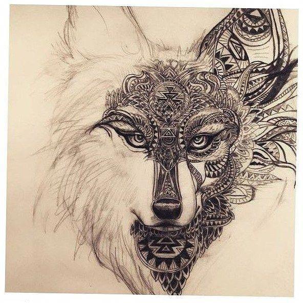 Tattoo Womenstattoos Professional Tattoo Artist Near Me Pretty Sleeve Tattoo Designs Gilmore Girls Wolf Tattoos Wolf Spirit Animal Sleeve Tattoos For Women