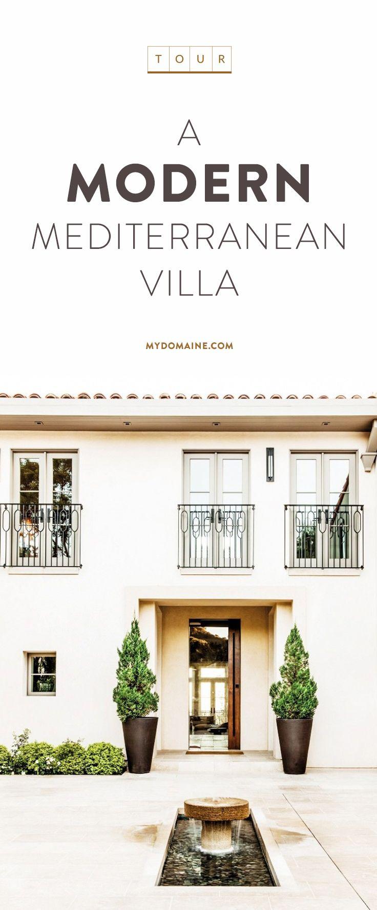 211 best house color images on Pinterest | Dream homes, Dream houses ...