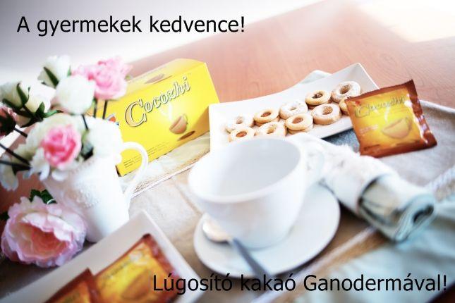www.ganodermaegeszseg01.dxn.hu