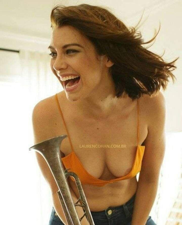 Nude cambodian girl sex