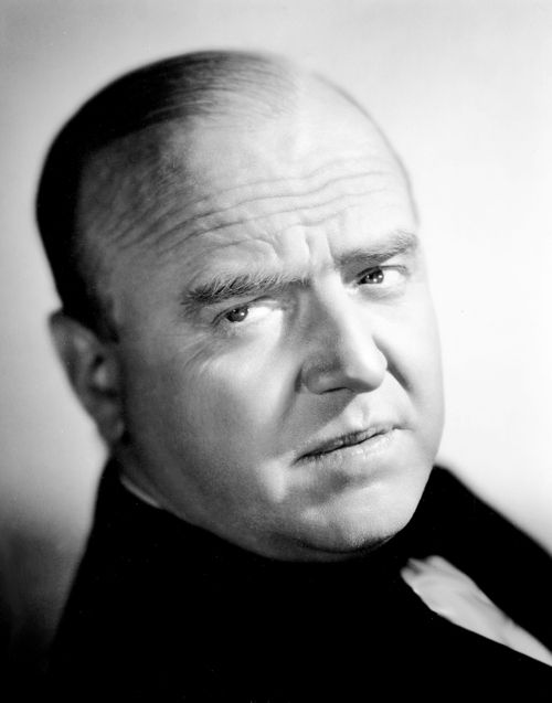 """William Frawley as Frederick """"Fred"""" Hobart Mertz COME VISIT US @ FAN CLUB LUCYBALLFANRICARDO THE BEST PLACE TO HAVE A BALL WITH I LOVE LUCY FANS. TELL YOUR FRIENDS LETS HAVE SOME FUN TOGETHER.."""