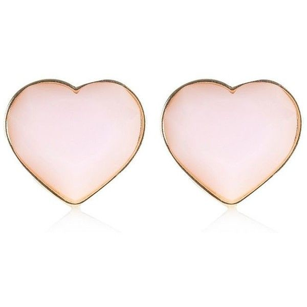 89 best Ladies Earings images on Pinterest   Jewelry, Boyfriends ...