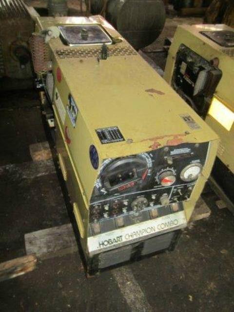 Toro Gas Leaf Blower Vacuum Mulcher: Hobart Gas Welders For Sale