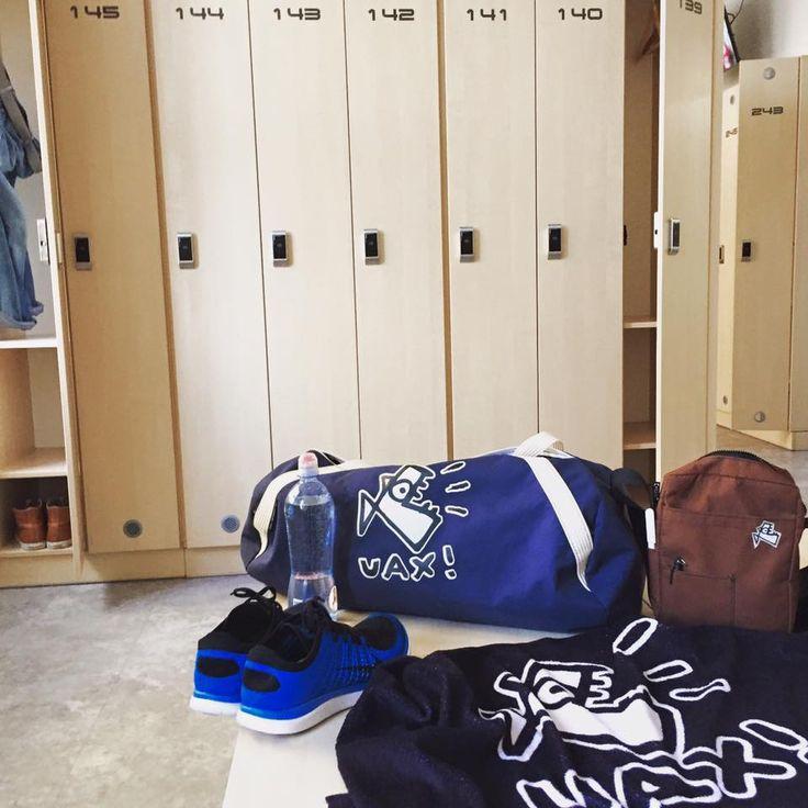SPORT BAG Kortexinová sportovní taška s výběrem potisku.  #sport #bag #taska #fittnes #uax #fit #muscle #cviceni #fitko #fitgym  #trainning #bodybuilding #weigh #gym #love #muscles #fitspiration #lifestyle