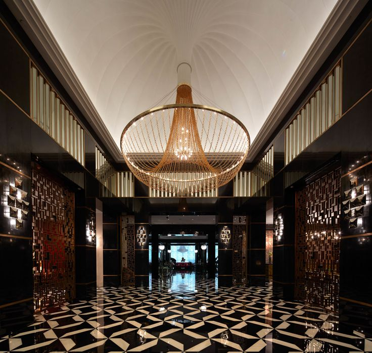 Luxury Hotel Interiors 518 best hotel images on pinterest | hotel interiors, reception