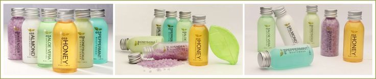 ESA hotel guest amenities Custom Amenities Inc - Hotel Supplies | Hotel toiletries and hotel amenities
