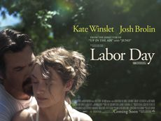 You and a friend could attend a private screening to see Kate Winslet and Josh Brolin star in Labor Day