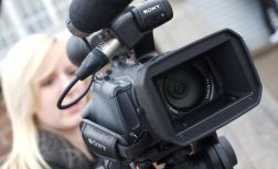 media course available in Nottingham Trent University