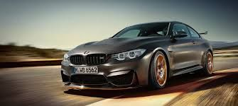The BMW M3 is a high-performance version of the BMW 3 Series, developed by BMW's in-house motorsport division, BMW M. M3 models have been derived from the E30, E36, E46, E90/E92/E93, and F30 3-series