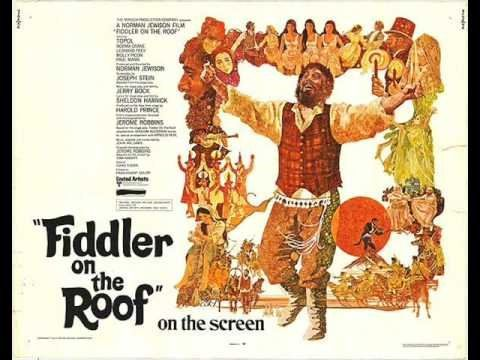 1000 Images About Anatevka Fiddler On The Roof On Pinterest