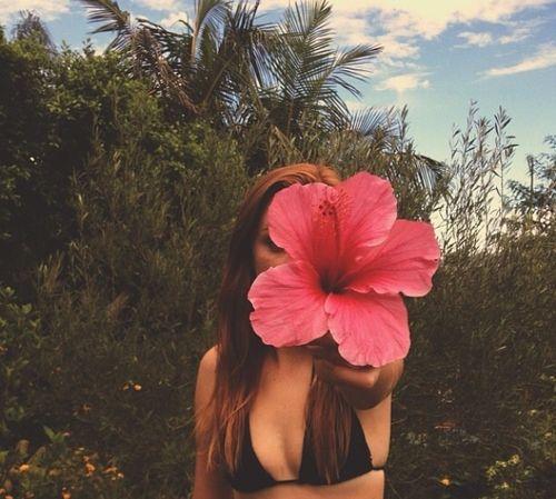 Pinterest| kirstengbeach ☽ ☼☾