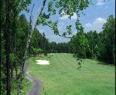 53 best images about golf courses i 39 ve played on pinterest for Traditions charlotte nc