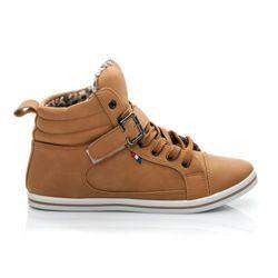 Tenisky teplý Módne dámske http://cosmopolitus.eu/product-slo-43365-Tenisky-teply-Modne-damske.html  #topanky #tenisky #Nike #slipon #sport #sneakersy
