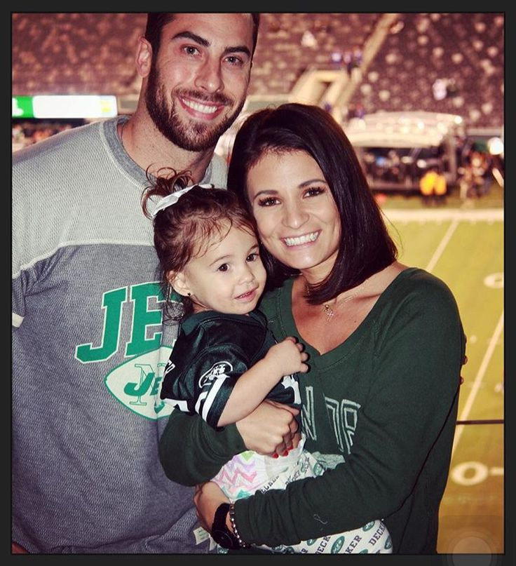 Jessie James Decker sister Syd and baby Vivi | Jessie ...