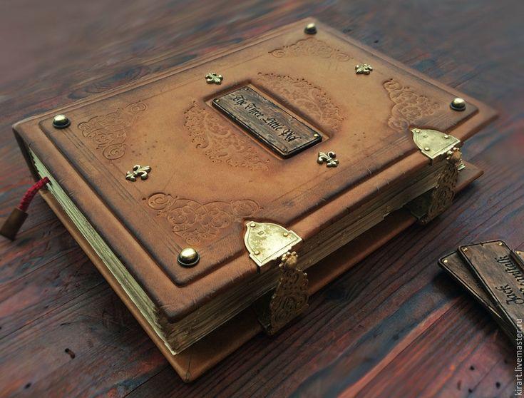 открытка старинной книги навруза