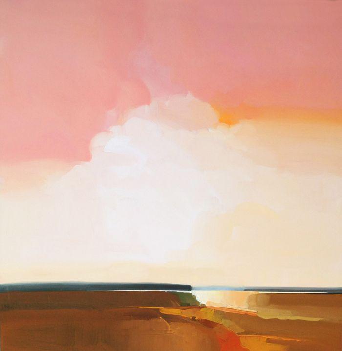 LANDSCAPE # 201 Robert Roth