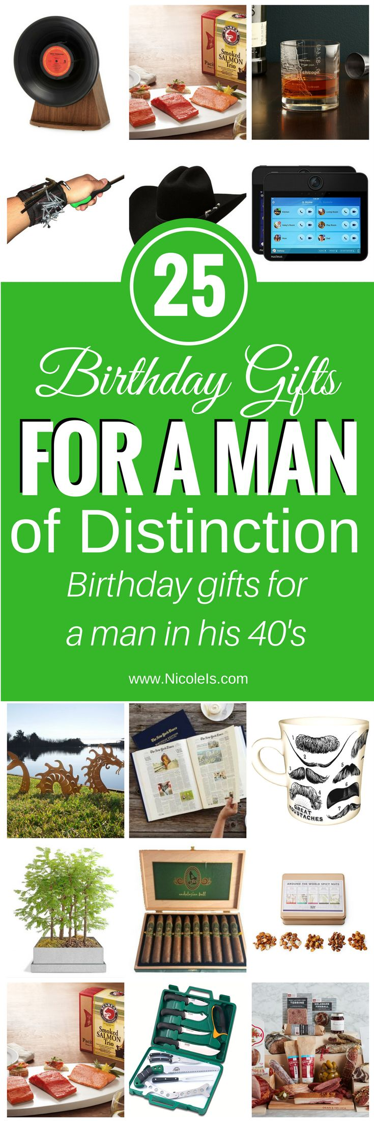 Gifts for Him | Birthday Gifts for Him | Anniversa…