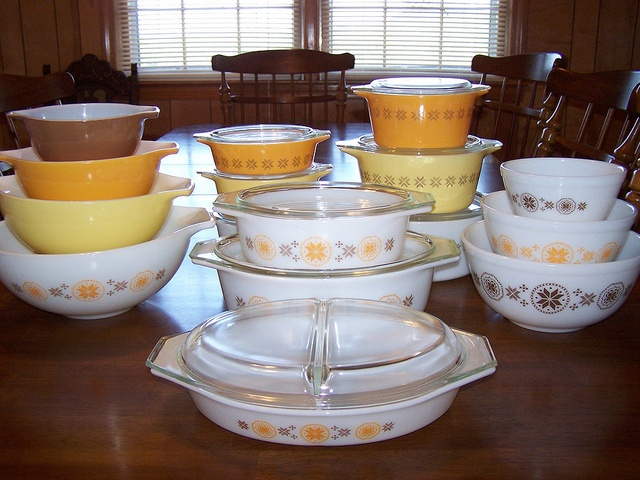 Vintage Pyrex. Town and Country & 852 best Pyrex images on Pinterest | Vintage glassware Vintage ...