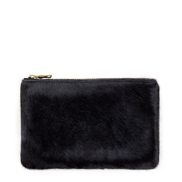 Status Anxiety - Maud Wallet