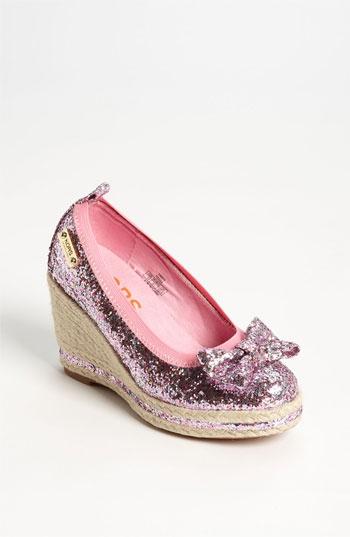 16 best heels images on high