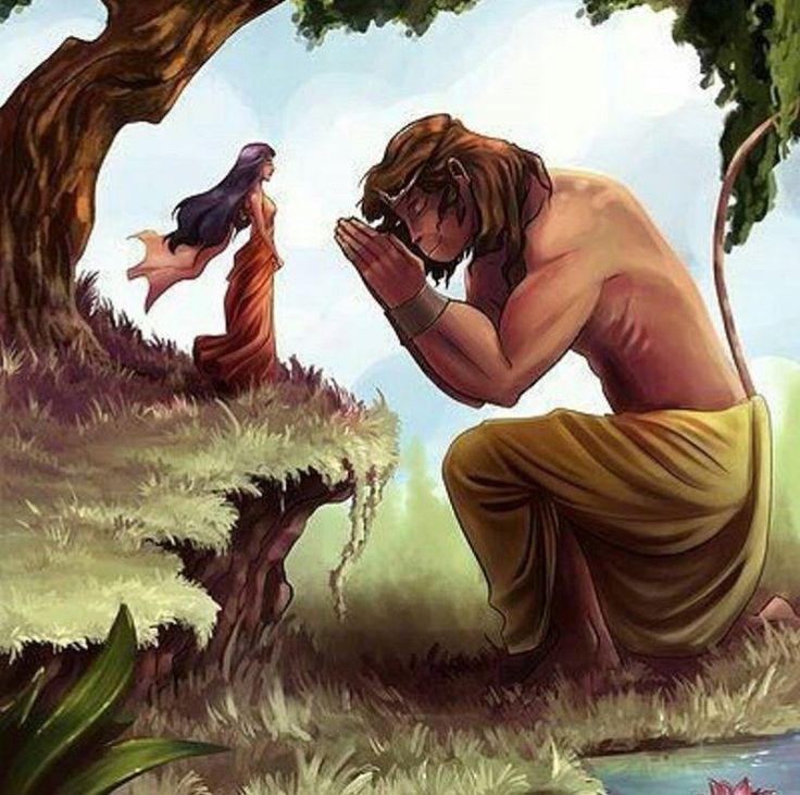 Character Design Hanuman : Best images about modern hindu gods on pinterest