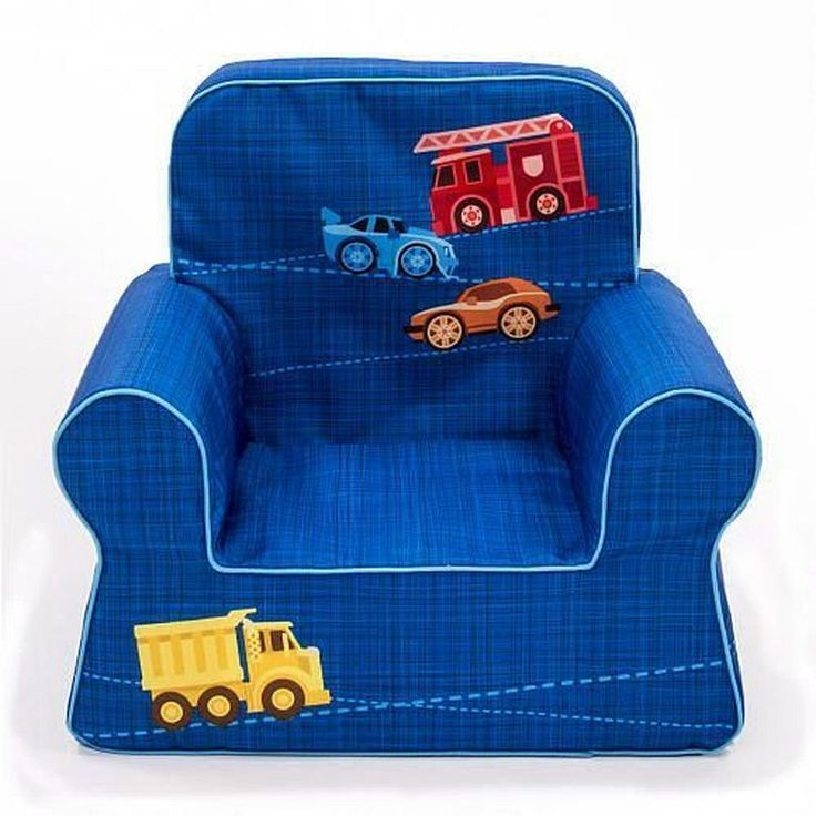 20 cute comfy chair design ideas for kids toddler chair