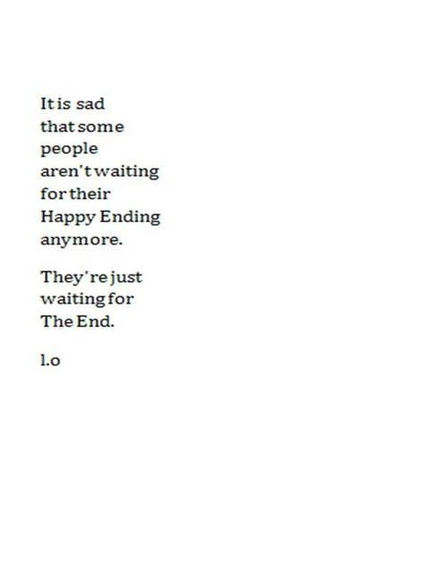 Sad Quotes About Love: Best 20+ Poems About Depression Ideas On Pinterest