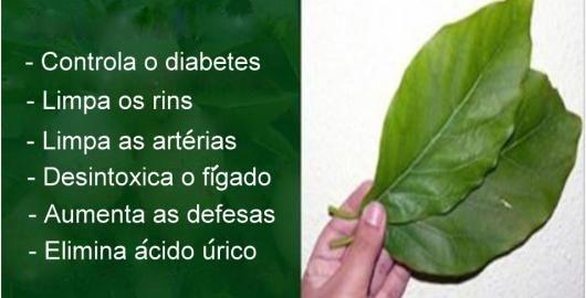 Muitas pessoas têm problema de digestão.