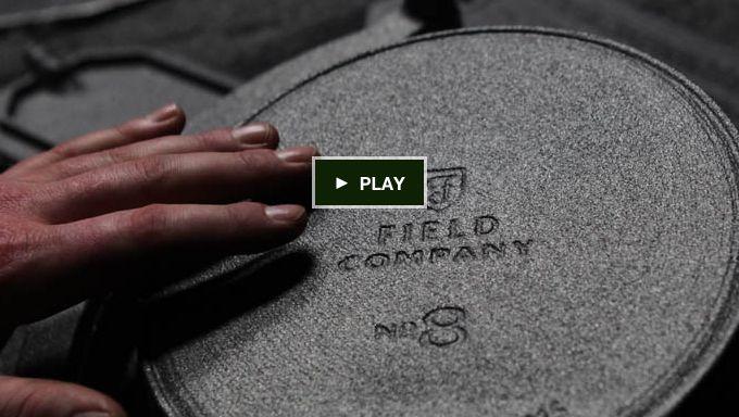 The Field Company