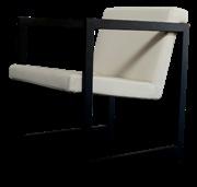 Moco Chair