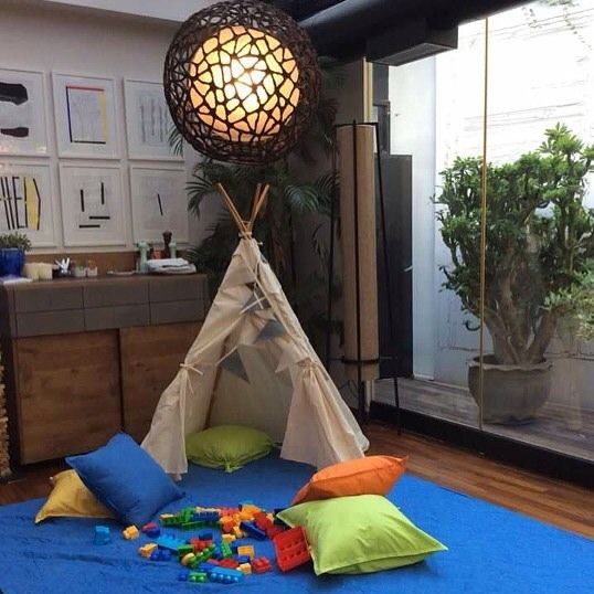Make your #event special with #teepeelicious @craftbox_gr #teepee #eventideas #eventplanner #pillows #handmade #customade #madeingreece #kidsroomdecor #kidsinteriors #barnrum