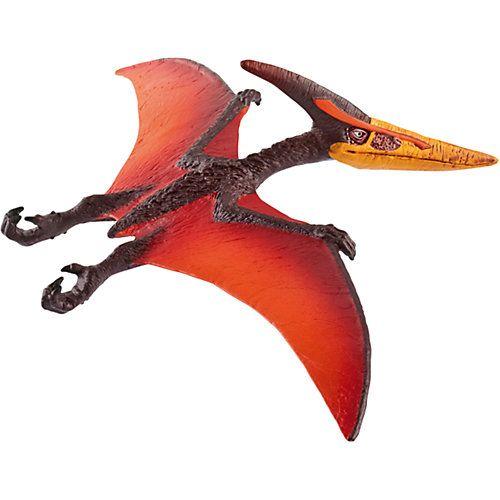 schleich 15008 dinosaurier pteranodon schleich in 2020