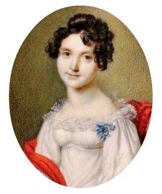 Куракина (Салтыкова, Чичерина), Александра Алексеевна(1788—1819). В браке с 1807 года за Николаем Сергеевичем Салтыковым (1786—1849), но через два года, оставила его ради полковника П. А. Чичерина