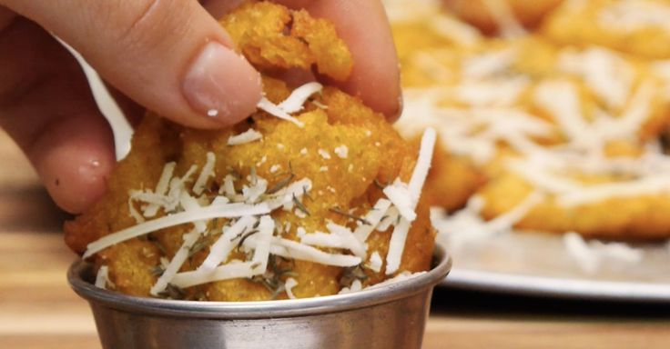Mejores 211 imgenes de chinese food en pinterest comida china parmesan pumpkin poppers the savory fall recipe friends and family will love http forumfinder Choice Image