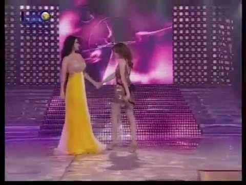 arapça muhteşem bir şarkı - YouTube
