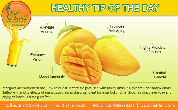 healthy tip of the day in sohna road     gurugram