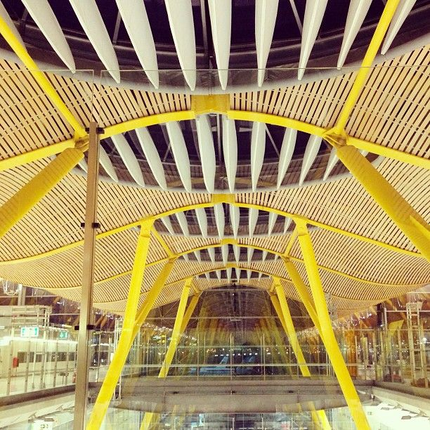 85 best madrid barajas airport madrid spain rogers for International decor spain