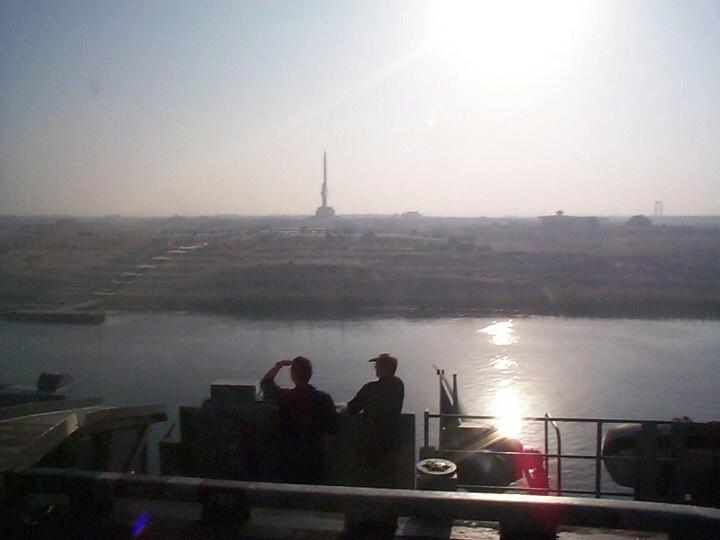 Suez2
