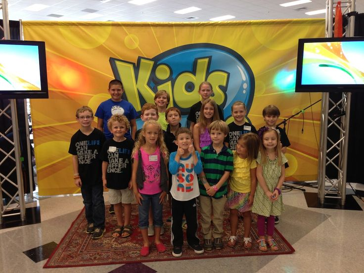 1000 images about kids church decorating ideas on