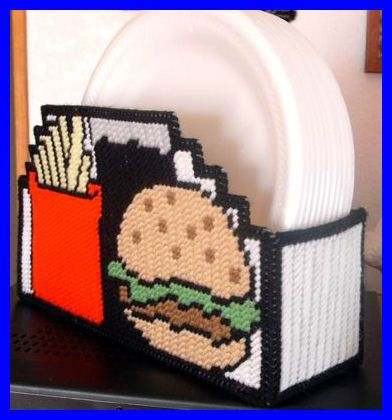 Finest 37 best Paper Plate Holders images on Pinterest | Paper plates  RO35